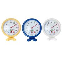Термогигрометр механический Anymetre ТН 108