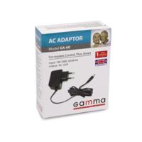 Сетевой адаптер для тонометра Gamma (Smart, Plus, Control)