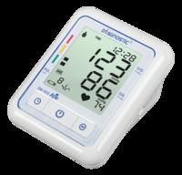 Автоматический тонометр Diagnostic PRO Afib (DM - 1010) с функцией обнаружения мерцательной аритмии