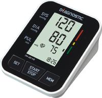 Автоматический тонометр Diagnostic DM-400 IHB