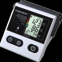 Автоматический тонометр Diagnostic DM-500 IHB