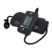 Полуавтоматический тонометр  Microlife BP A50 black