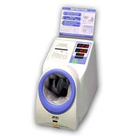 Автоматический стационарный тонометр AND TM-2655 Professional