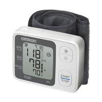 Тонометр на запястье  Omron  RS3 (HEM - 6130-E)