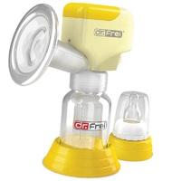 Молокоотсос электрический Dr.Frei GM-30