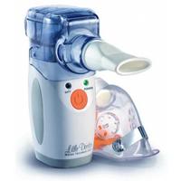 Ингалятор Little Doctor LD-207U