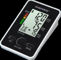 Автоматический тонометр Diagnostic DM - 200 IHB