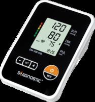 Автоматический тонометр Diagnostic DM-300 IHB