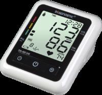 Автоматический тонометр Diagnostic DM - 600 IHB