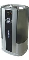 Ультразвуковой увлажнитель воздуха ZENET XJ-780