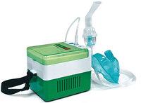 Компрессорный ингалятор Юлайзер First Aid